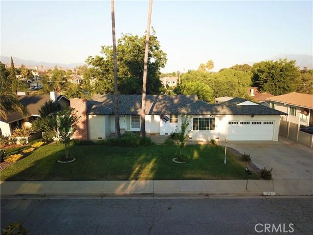 1174 Magnolia Avenue, Beaumont, CA 92223