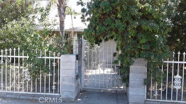 17410 Saticoy Street, Lake Balboa, CA 91406