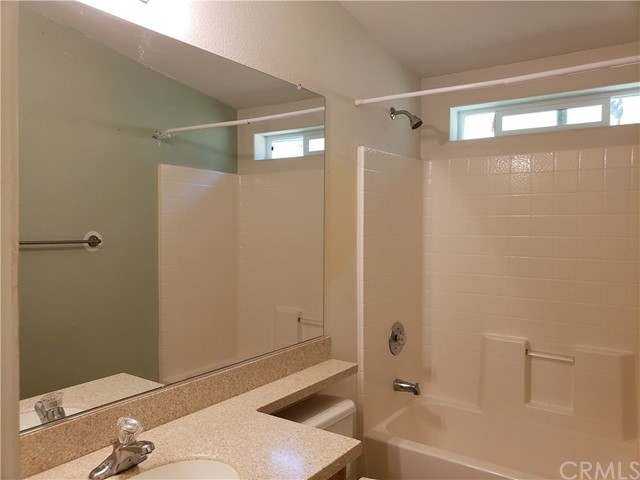 33325 Road 230, North Fork, CA 93643 Photo 22