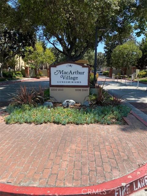 1000 W MacArthur Boulevard Santa Ana, CA 92707
