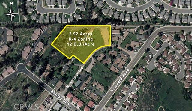 Details for 794796 Alda Drive, San Marcos, CA 92069