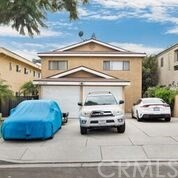 4616 W 173rd Street, Lawndale, CA 90260