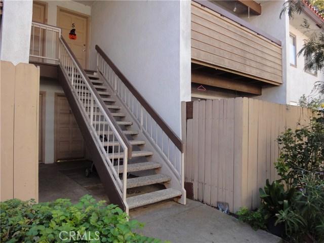 2521 W Sunflower Avenue S1, Santa Ana, CA 92704