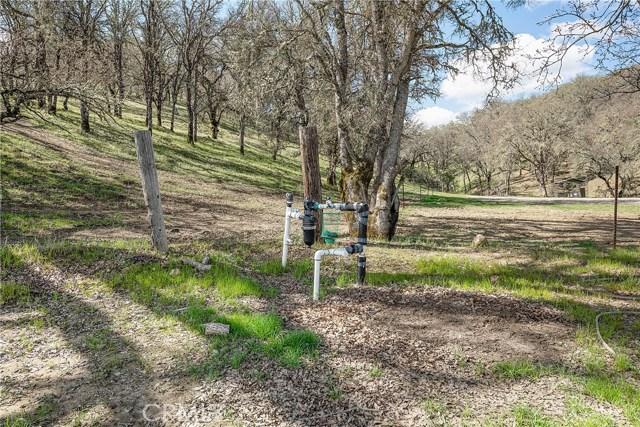 11651 Highway 29, Lower Lake, CA 95457 Photo 16