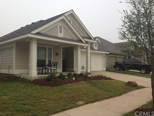10236 NANTUCKET, Outside Area (Outside Ca), TX 76227