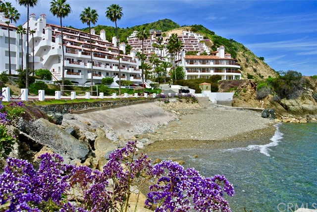 67 Camino De Flores, Avalon, CA 90704 Photo 30