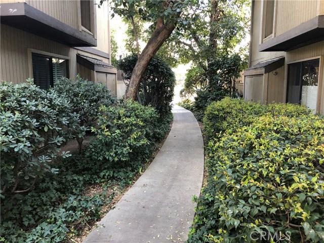 277 Rosemont Av, Pasadena, CA 91103 Photo 16
