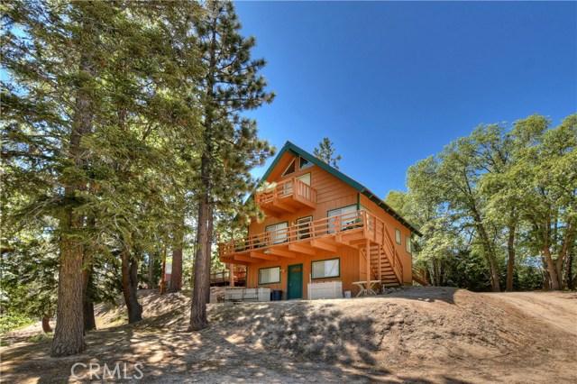 33533 Holcomb Creek Dr, Green Valley Lake, CA 92341 Photo 0