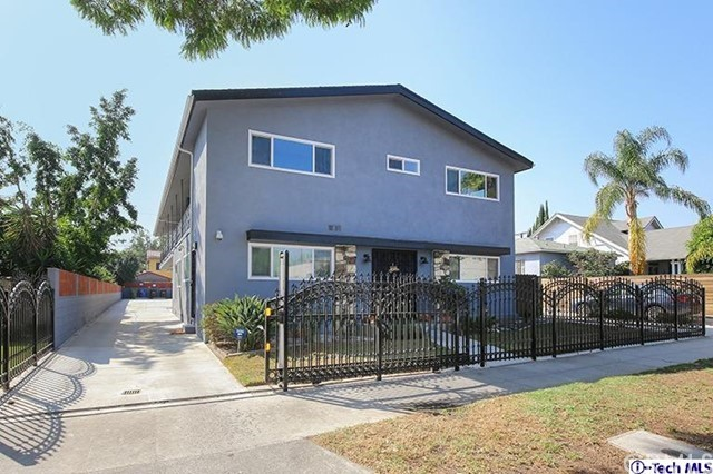 3348 Atwater Avenue, Los Angeles, CA 90039