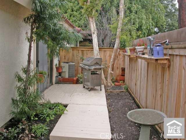 27 Milazzo, Irvine, CA 92620 Photo 26