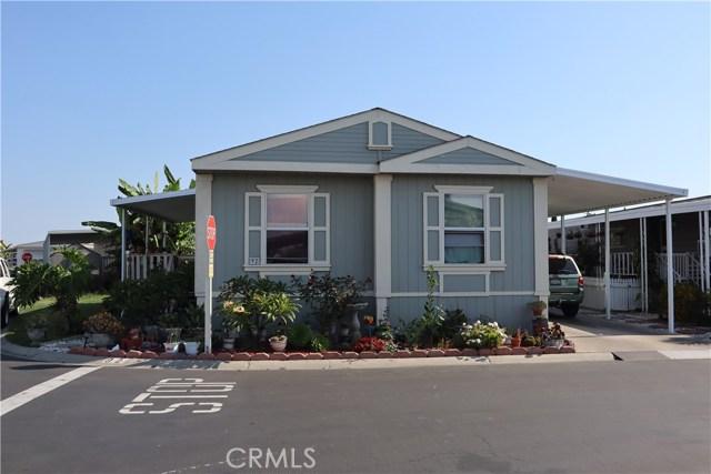 8200 Bolsa Av, Midway City, CA 92658 Photo 9