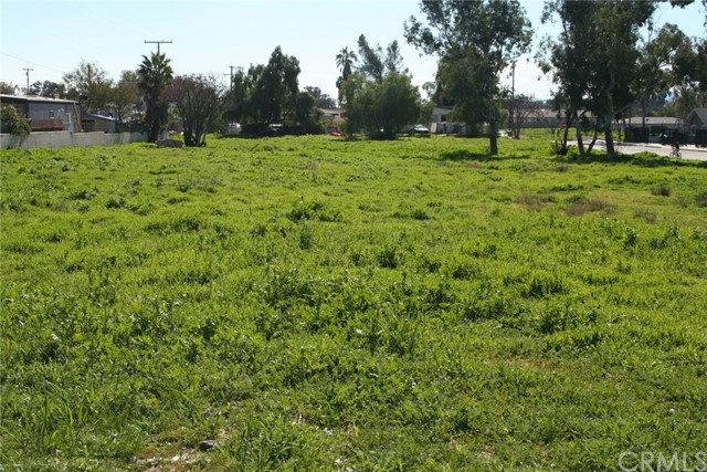 0 Barbara, Moreno Valley, CA 92551