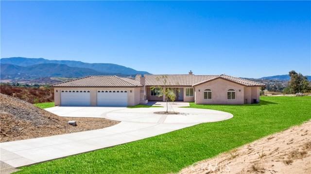 42887 Lindsay Circle, Temecula, CA 92592