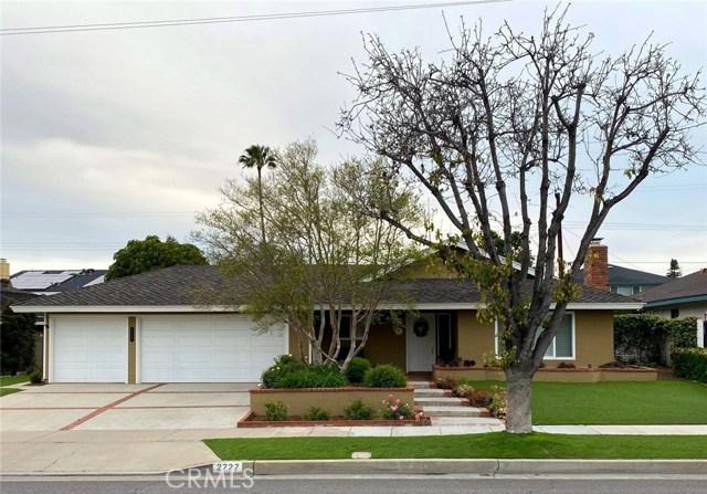 2727 E BROOKSIDE Avenue, Orange, CA 92867