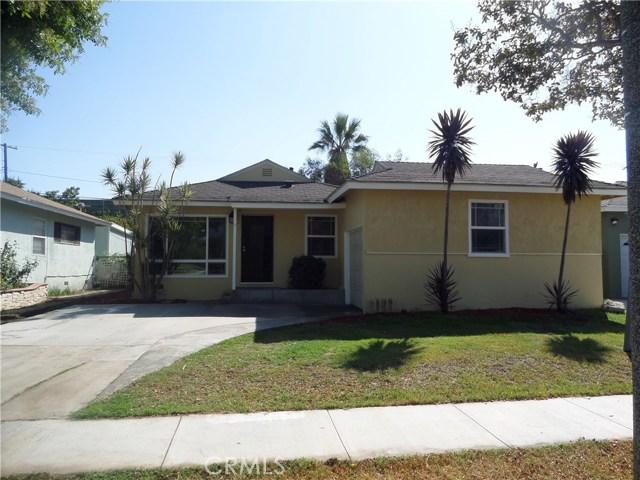 1450 E 52nd Street, Long Beach, CA 90805