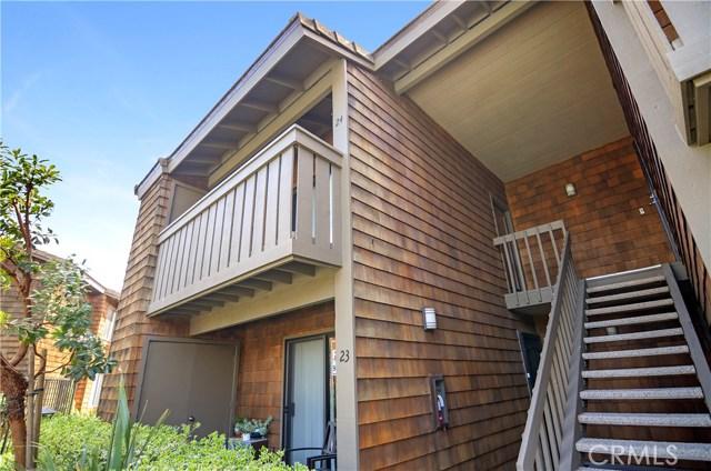 Photo of 33852 Del Obispo Street #24, Dana Point, CA 92629