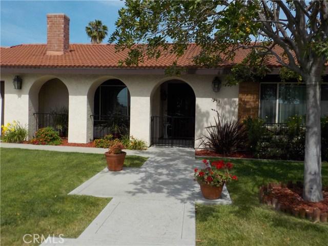 1258 Heather Street, Glendora, CA 91740