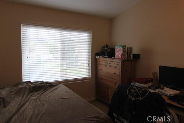 116 Agostino, Irvine, CA 92614 Photo 18
