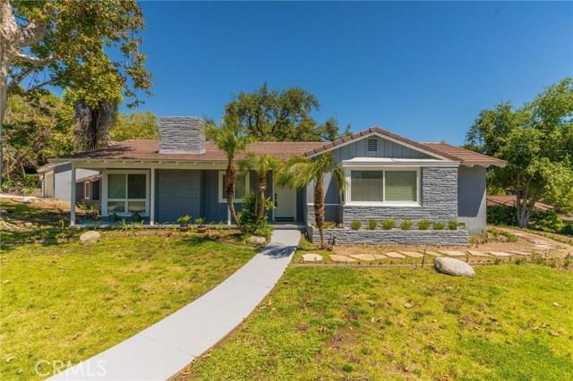 53 E Grandview Avenue E, Arcadia, CA 91006