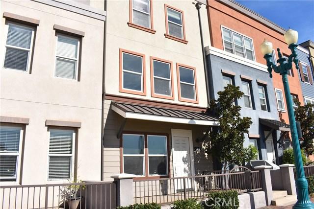 141 E Italia Street, Covina, CA 91723