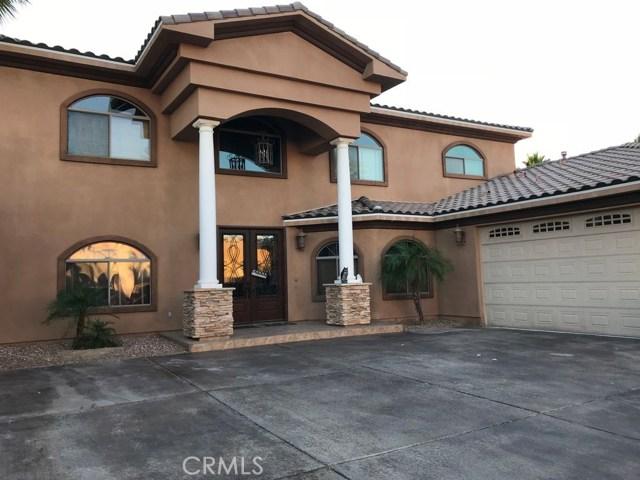 1225 Marina Drive, Needles, CA 92363