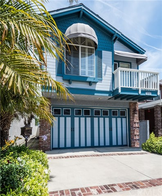1518 Steinhart Avenue, Redondo Beach, California 90278, 3 Bedrooms Bedrooms, ,2 BathroomsBathrooms,For Sale,Steinhart,SB18101344