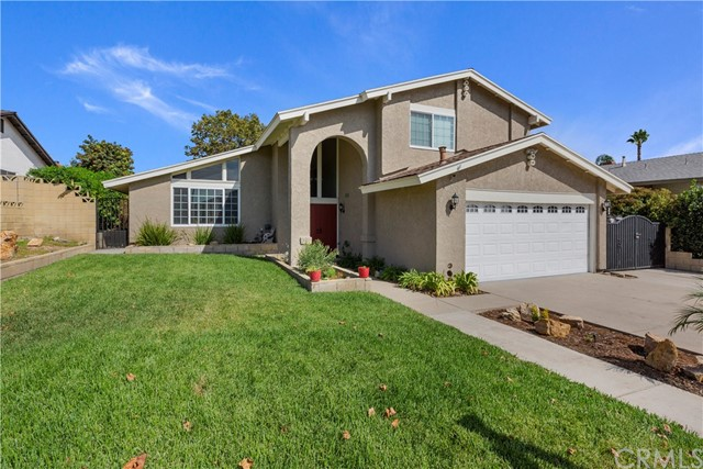 6773 Berkshire Avenue, Alta Loma, CA 91701