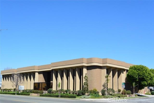 22700 Crenshaw Blvd., Torrance, CA 90505