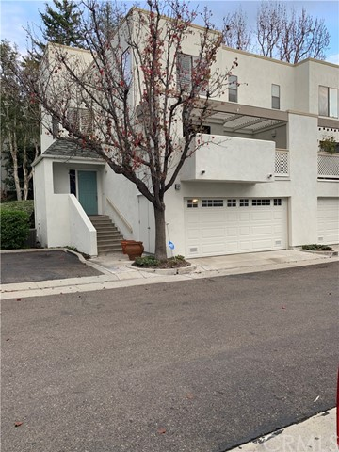 152 N Singingwood Street, Orange, California