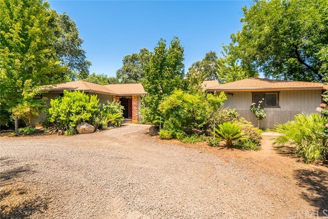 4282 Keefer Road, Chico, CA 95973