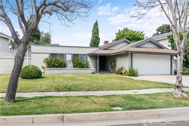 213 Nobel Avenue, Santa Ana, CA 92707