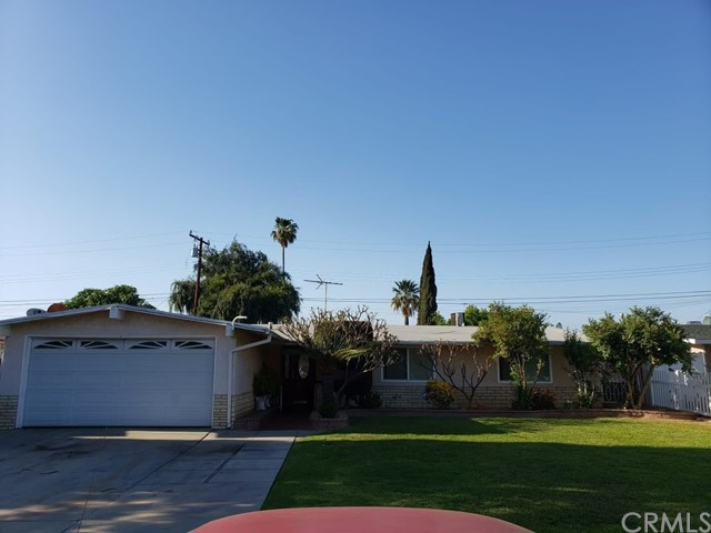 16221 Benwick St, La Puente, CA 91744 Photo