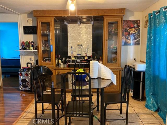4361 E Mission Bl, Montclair, CA 91763 Photo 7