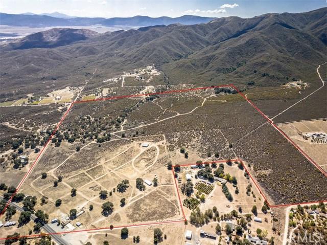 35150 highway 79, Warner Springs, CA 92086