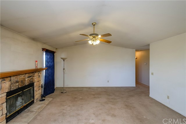 10629 Joshua Rd, Oak Hills, CA 92344 Photo 21