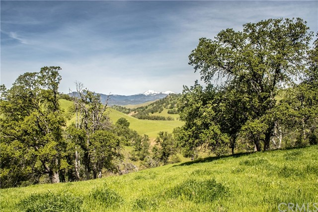 0 McAuliffe Road, Cottonwood, CA 96022