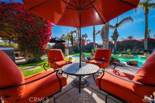 75975 Gill Court, Palm Desert, CA 92211