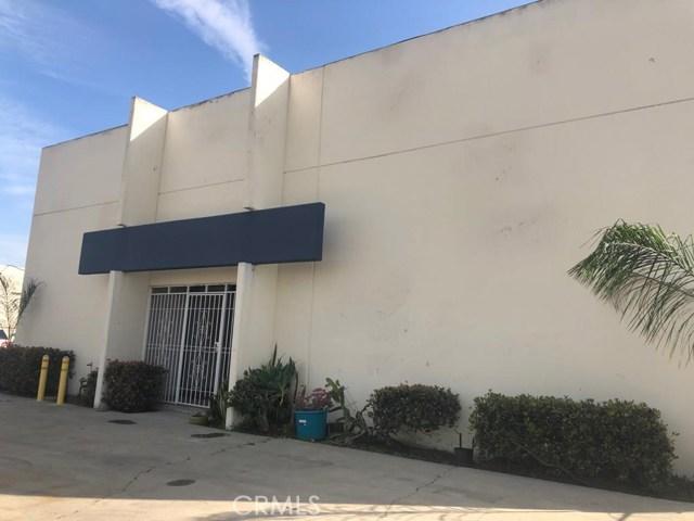 7018 Jackson Street, Paramount, CA 90723