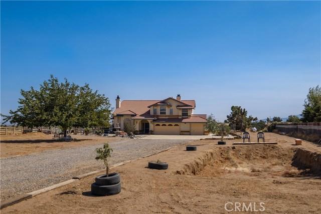 9063 Joshua Rd, Oak Hills, CA 92344 Photo 4