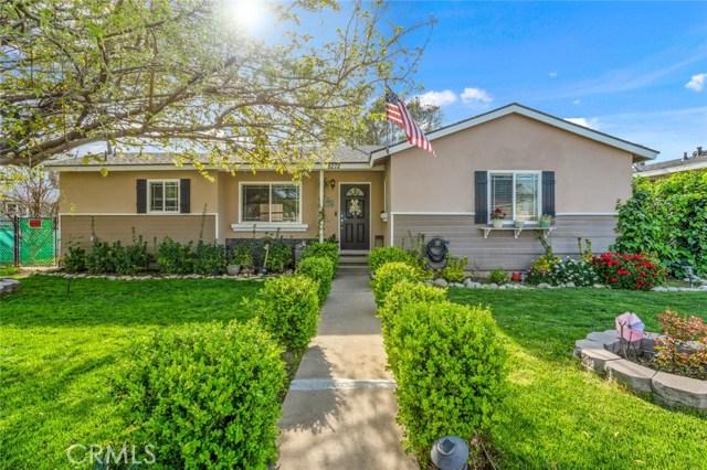 8272 Archibald Avenue, Rancho Cucamonga, CA 91730