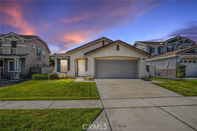 11809 Bunker Hill Dr, Rancho Cucamonga, CA 91730 Photo