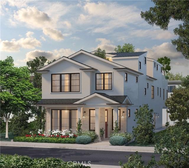 411 39th Street | Newport Island (NEWI) | Newport Beach CA