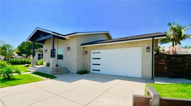 9324 Muroc Street, Bellflower, CA 90706