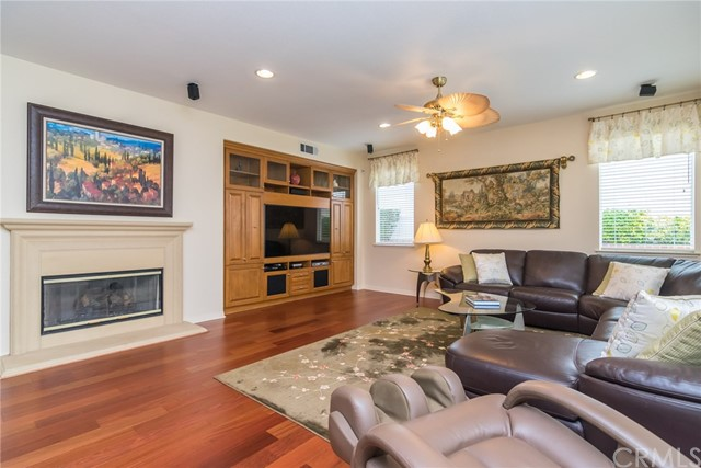 39980 New Haven Rd, Temecula, CA 92591 Photo 17