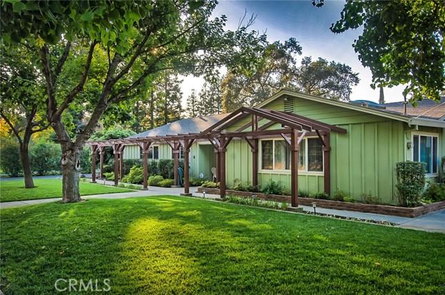 1676 Vallombrosa Avenue, Chico, CA 95926