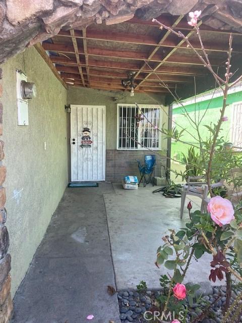 11171 Monitor Avenue, Los Angeles, CA 90059