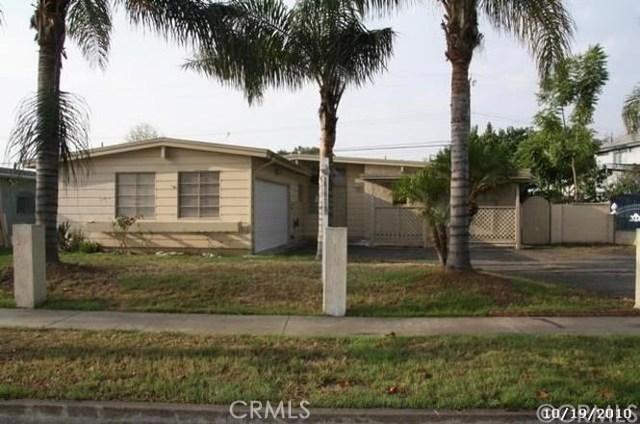 13942 Barrydale Street, La Puente, CA 91746