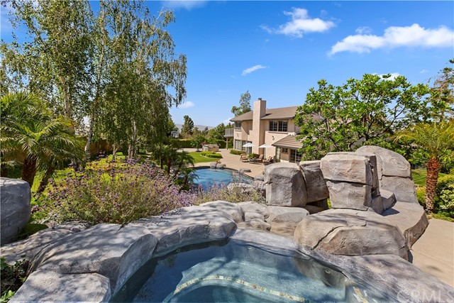 39. 10236 Beaver Creek Court Rancho Cucamonga, CA 91737