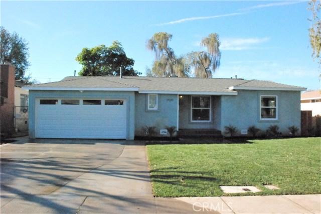 11120 Howard Street, Whittier, CA 90606