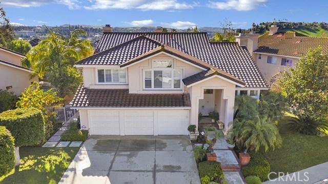 27032 Ironwood Drive, Laguna Hills, CA 92653